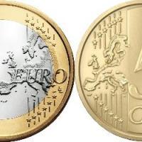 Amenezvotre monnaie