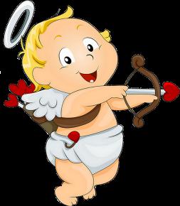 Cupidon 1