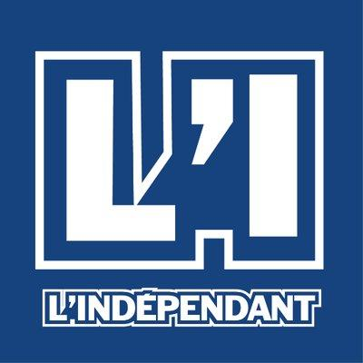 Logo lindependant
