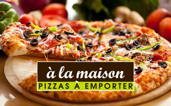 Visuel pizza 2